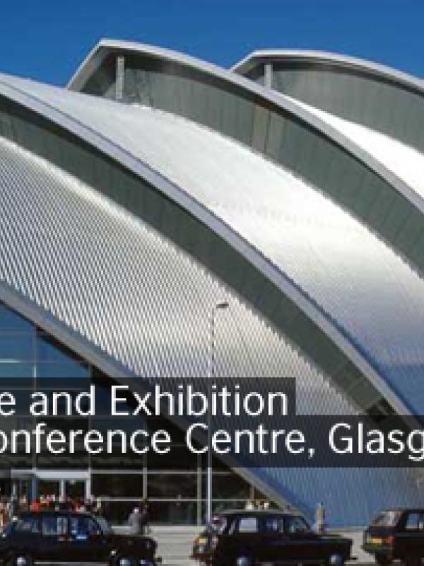 IATEFL Convebntion Glasgow SEC 23rd March live stream